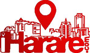 iHarare