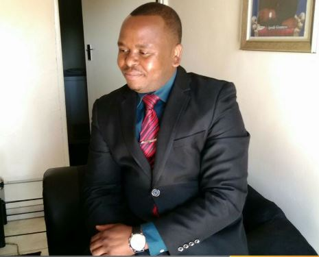 Pastor Infects Congregants With HIV
