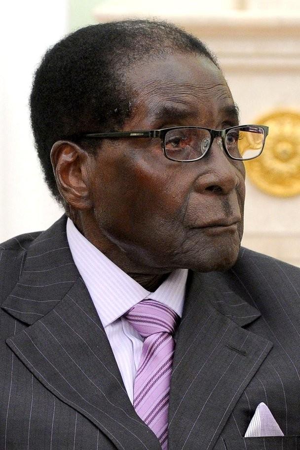 Mugabe's wealth to be revealed