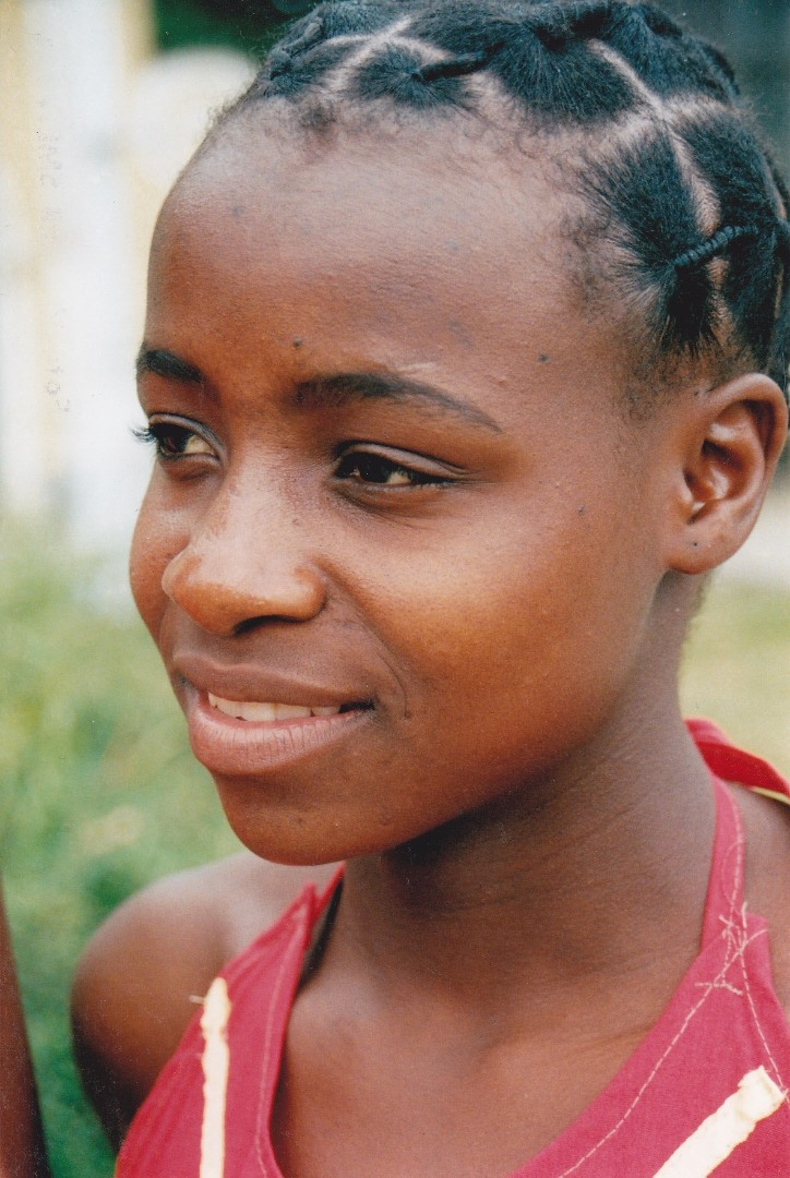 Sandra Ndebele Before The Fame & Controversy
