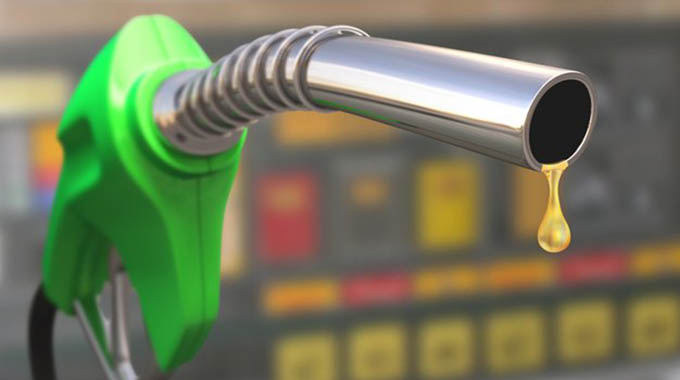 Fuel Now Officially Cheaper In US Dollars Than Zimbabwe Dollars- iHarare