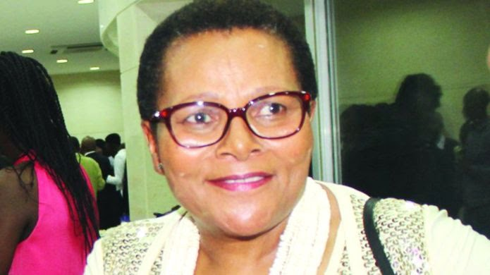 Lesotho Prime Minister Skips The Country