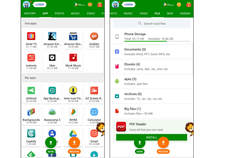 Apps Every Android Phone Owner Should have