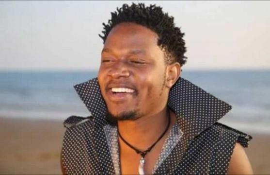 'Runonzi Rudo' Hitmaker Prince Musarurwa To Be Buried Today In Zvimba - iharare.com