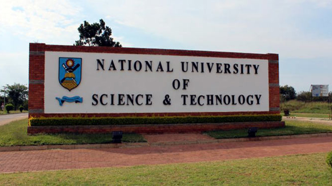 Nust Speaks On Student Fist Fight Over Lecturer