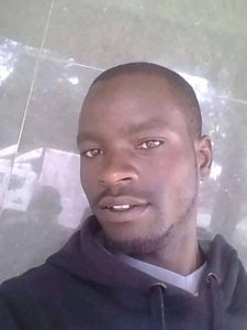 Rest In Peace To Me: Man Commits Suicide After Posting On Facebook