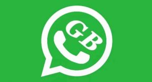 Dangers Of Using GB WhatsApp & Other Modified Versions