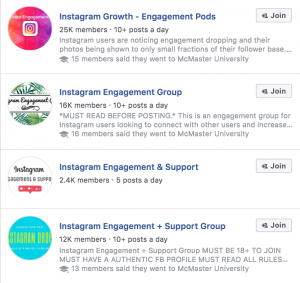 How To Get More Followers On Instagram Within A Short Period Of Time