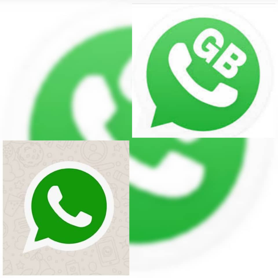 How To Freeze Your 'Last Seen' On WhatsApp
