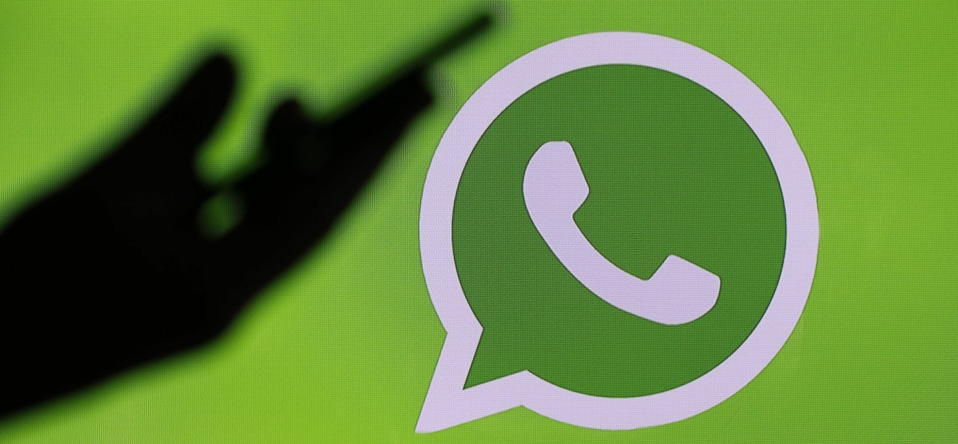 Stop People From Randomly Adding You To WhatsApp Groups