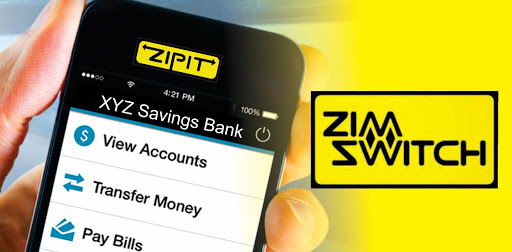 Here Is The Full List Of Zimbabwe's Bank/ZIPIT USSD Codes For Online Banking