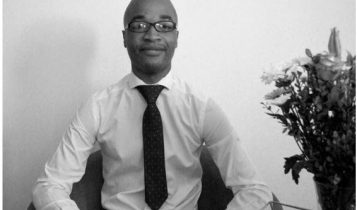 MDC and the Politics of Convenience