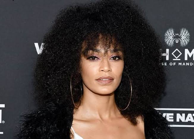 Pearl Thusi Goes Missing