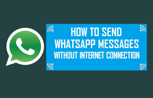 Send WhatsApp messages for free