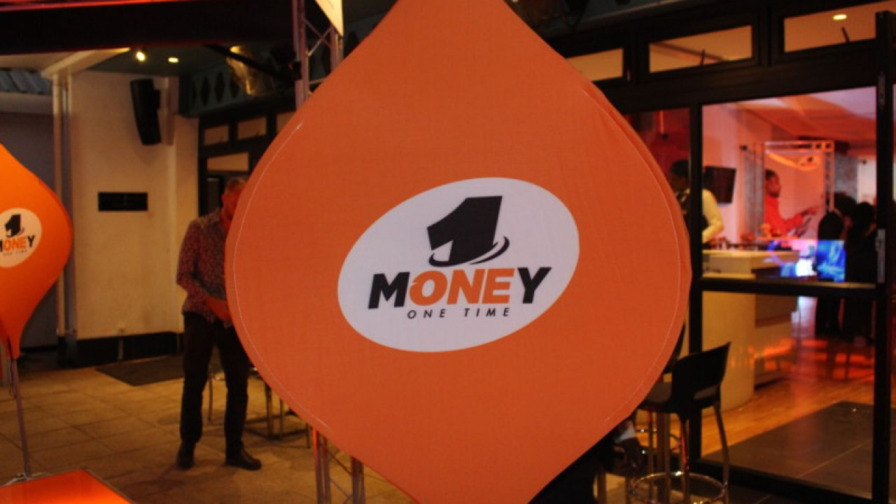 OneMoney responds to Govt ban