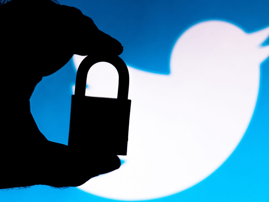 A Teen Was Behind The Massive Twitter Hack, Authorities Uncover 1