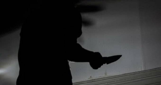 Man-lands-in-hospital-after-gambling-attack