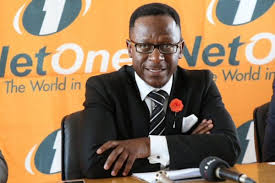 NetOne CEO fired Soon After Being Reinstated