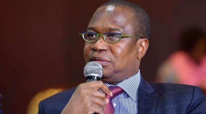 Govt Promises To Increase Civil Servants Bonus and Salaries-iHarare