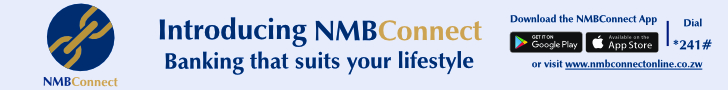 NMB leaderboard