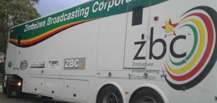 30 ZBC Members of Staff Test Positive for Covid-19