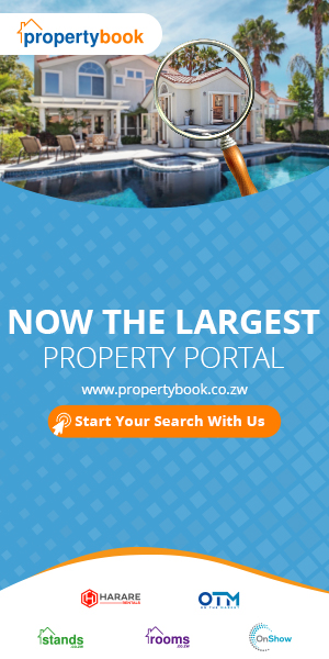 Property book banner
